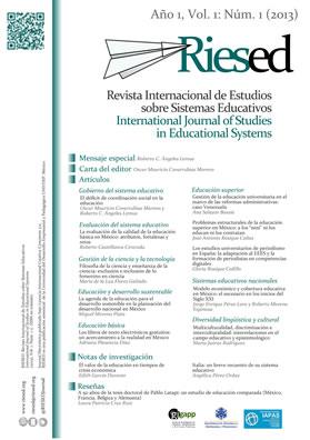 Desafíos y Temas Emergentes de los Sistemas Educativos en la Sociedad Contemporánea