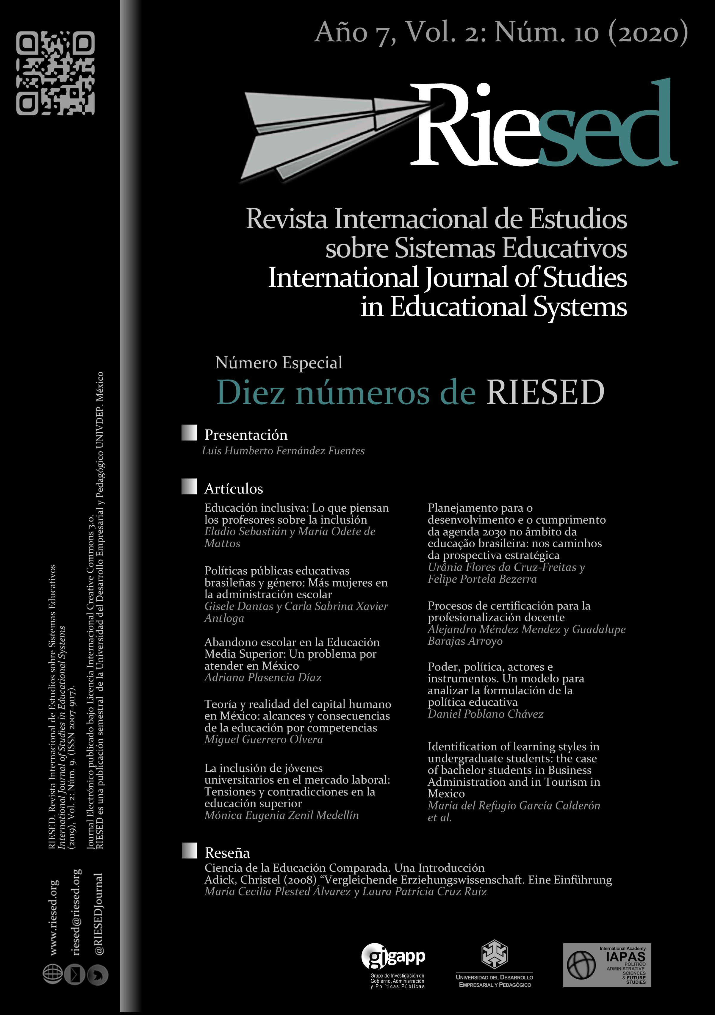 RIESED-10-2020-portada